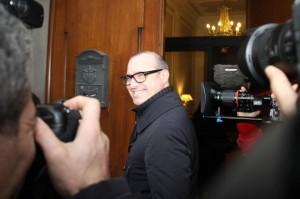 Pd, Stefano Bonaccini parla con i pm e loro chiedono l'archiviazione