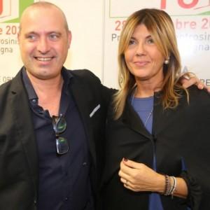 Stefano Bonaccini candidato Pd governatore Emilia-Romagna: ma astensione record