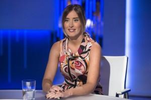 """Maria Elena Boschi: """"Ministro perché bella? Tristi le parole di Bindi"""""""