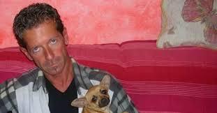 Yara, Massimo Giuseppe Bossetti resta in cella<br /> Gip: gravi indizi su di lui, può uccidere ancora
