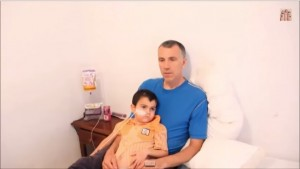 Ashya King: i genitori del bimbo malato, arrestati in Spagna, rifiutano estradizione in Gb