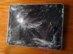 Parma, ucciso a coltellate a 18 anni per un tablet