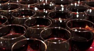 Brunello di Montalcino taroccato, sequestrati 160mila litri