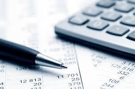 Tassa Inps in busta paga: ecco quanto costerà ai lavoratori