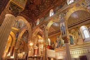 Palermo, nipoti dei boss Messina Denaro e Sansone si sposano in Regione...