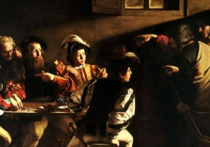 Gesù ai sacerdoti: esattori fiscali e prostitute vi sono avanti nel regno di Dio