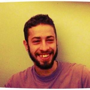 Luca Cardamone muore a 27 anni: 4 giorni di agonia dopo l'incidente