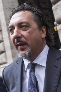 Unipol-Fonsai: inchiesta sulla fusione spostata da procura Milano a Torino