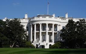 Usa: l'uomo entrato nel giardino della Casa Bianca aveva 800 proiettili in auto