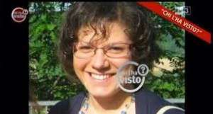 "Elena Ceste avvistata a Vicenza: ""Era con un uomo"""