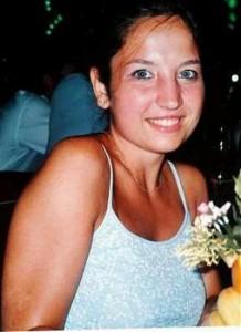 Garlasco, Chiara Poggi aveva tracce di cromosoma Y sotto le unghie