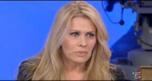 Claudia Montanarini, ex tronista di Uomini e Donne arrestata per stalking