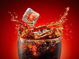 Coca Cola e Pepsi mettono Usa a dieta, -20% di calorie entro il 2025