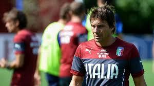 """Antonio Conte: """"La Roma ricorda la mia prima Juve, ma bianconeri ancora davanti"""""""