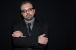 Curzio Maltese, il caso doppio stipendio