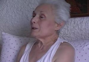 """Eutanasia, Damiana è malata di sclerosi: """"Vi racconto perché ho scelto la dolce morte"""""""