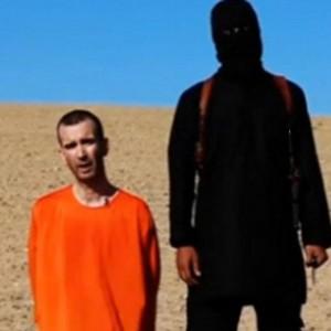 """Isis terzo orrore, ira Usa-Gb. Ma Italia: """"Continueremo a trattare per ostaggi"""""""