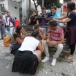Davide Bifolco ucciso a Napoli da un carabiniere12