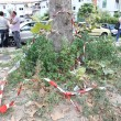 Davide Bifolco ucciso a Napoli da un carabiniere05