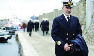 """Gregorio De Falco, ammiraglio Arturo Faraone: """"Ecco perché lo spostano"""""""