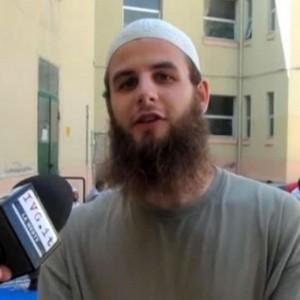 """Giuliano Delnevo, jihadista ucciso in Siria. Il padre: """"Musulmano anche io"""""""
