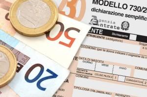Tasse no aumenti, ma tagli agli sconti fiscali sanitari e detrazioni al 19%