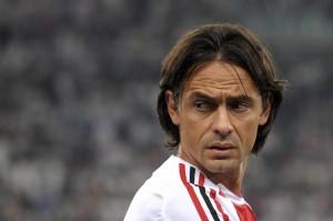 Diretta. Empoli-Milan 0-0 (anticipo del martedì del campionato di Serie A)