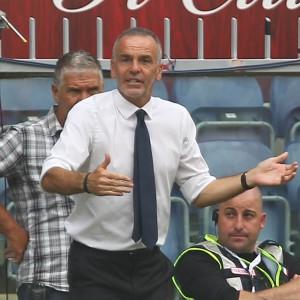 Diretta. Lazio-Udinese 0-0 (posticipo 4a. Serie A)