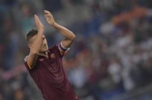Diretta Serie A. Roma-Verona e Atalanta-Juventus (anticipi del sabato)