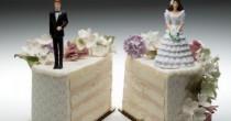 Divorzio senza  giudici e legali Servono 3 anni di separazione