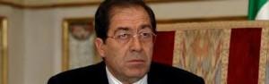 Donato Bruno candidato FI alla Consulta e indagato a Isernia secondo Il Fatto