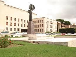Roma, Università La Sapienza, rettore dopo Luigi Frati: una donna? Un primario?