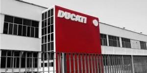 Ducati, la domenica in fabbrica: firmano tutti i sindacati, Fiom compresa