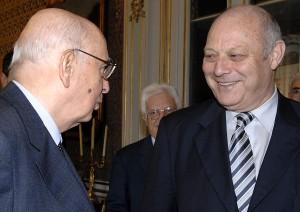 Vitalizi d'oro, Trentino chiede indietro soldi a 127 ex consiglieri: 29 milioni