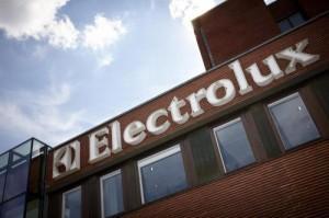 Electrolux compra unità elettrodomestici GE per 3,3 miliardi di dollari