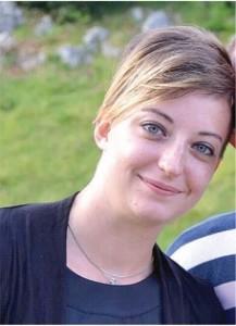 Incidente: maresciallo Nicola Cipriani interviene, scopre che sua figlia è morta