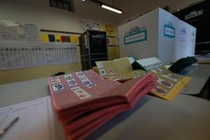 Legge elettorale Toscana: tornano le preferenze. Si vota col ballottaggio