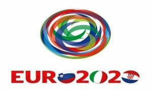 Euro 2020 si giocherà in Tutta Europa. Roma candidata a un quarto di finale
