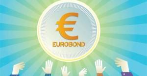 Eurobond: sì controcorrente del capo di Commerzbank. Ma il Governo lo zittisce
