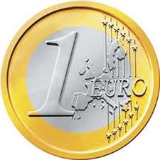 Euro cala Italia spera. Valuta rispecchia economia 5 anni troppo tardi