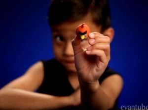 Evan, a soli 8 anni guadagna 1,3 milioni di dollari l'anno grazie a YouTube