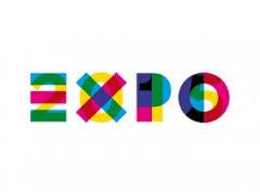 Tangenti Expo, Antonio Acerbo indagato per corruzione e turbativa d'asta
