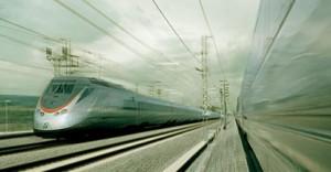 """Ferrovie privatizzazione, parte conto alla rovescia. l'ad Elia: """"Non la rete"""""""