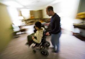 Ferie solidali: si potranno regalare giorni ai colleghi con problemi familiari