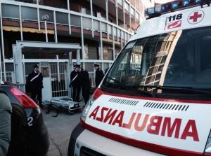 Finale Emilia (Modena): bambino di 11 anni in bici investito e ucciso