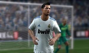 Fifa 15, le esultanze più belle del videogame (VIDEO)