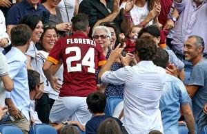 Serie A: Roma e Juve già in fuga. Milano ridimensionata, caso Napoli