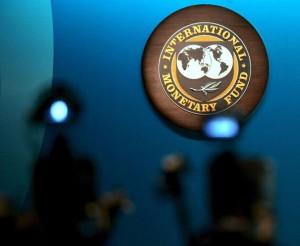 """Fmi: """"Debito/deficit al 3%"""". Renzi gioca sul filo del fuorigioco"""