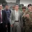 Ucraina, i parà della Folgore nei 4mila di pronto intervento Nato
