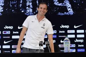 Formazioni Serie A: Juventus-Udinese e Empoli-Roma (anticipi del sabato)
